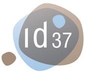 Dispositif  local d'accompagnement: Découvrez le programme d'accompagnement collectif du 2ème semestre 2021