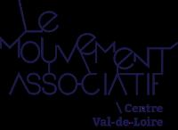 Annuaire des traiteurs responsables en Région Centre Val de Loire