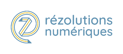 Rezolutions Numériques