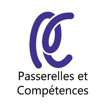 Une antenne de Passerelles et Compétences en Touraine