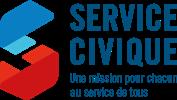 Scéance d'information sur le service civique