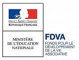 "Appel à projets FDVA ""FPI"" - liste des projets retenus"